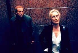 film with nicolas cage and meryl streep adaptation 2002 starring nicolas cage meryl streep