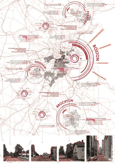 map layout graphic design architecture density diagram 的圖片搜尋結果 analysis