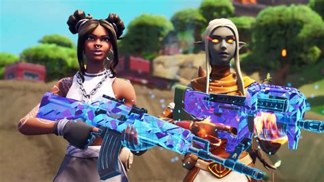 fortnite season  whats included   battle pass