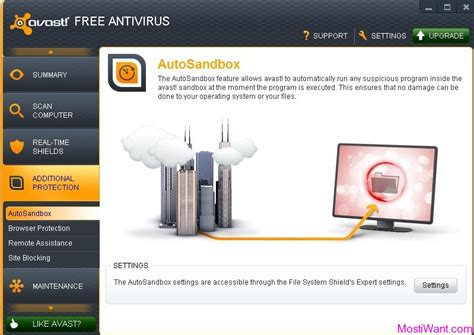 latest avast antivirus free download 2012 full version for windows 7 avast antivirus internet security free download 2017 full