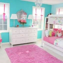 turquoise girls bedrooms on pinterest teen bathroom girls bedroom ideas turquoise www galleryhip com the