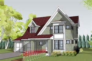 simple country house plans designs home deco plans