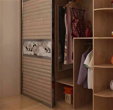 buy  standing wardrobe cabinet closet sliding door