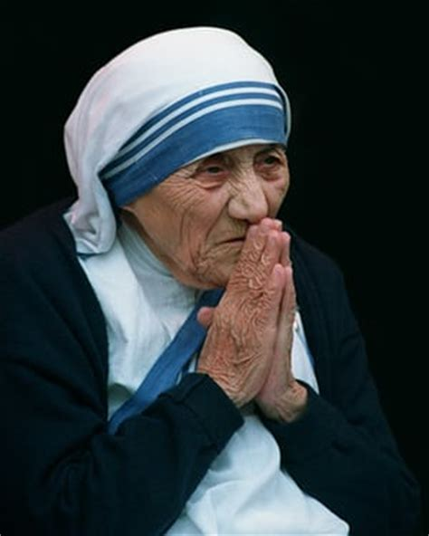 mother teresa biography bahasa indonesia india calcutta the archdiocese synod and legacy of mother