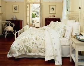Cheap Quality Bed Linen - floral duvet cover decorlinen com