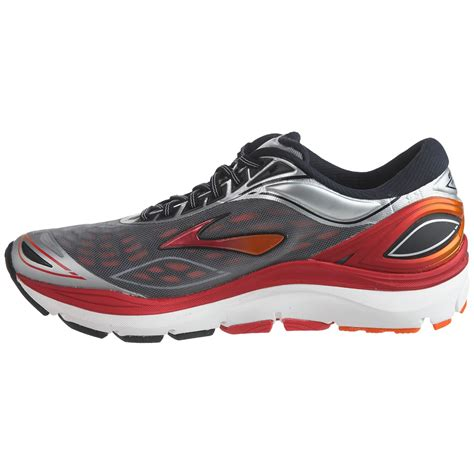 running shoes for transcend 3 running shoes for