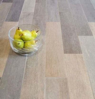 vintage wood planks porcelain tile 5 quot x24 quot contemporary