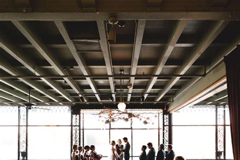 The Terrace Room Oakland by Wedding At The Terrace Room In Oakland By Duy Ho Photography