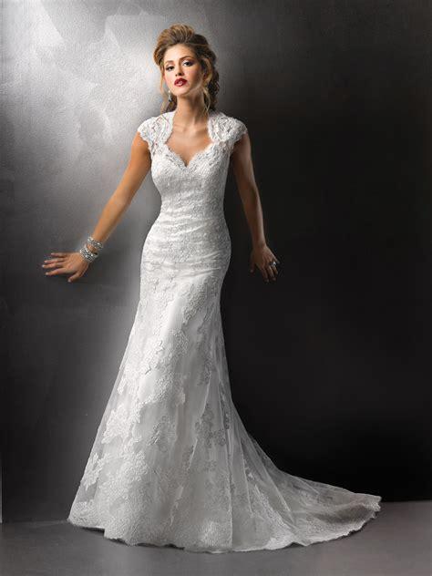 Wedding Dress 100 by 14 Cheap Wedding Dresses 100 Getfashionideas