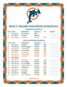 miami heat home schedule make a calendar with photos calendar template 2016