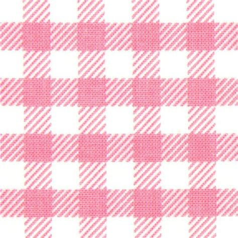 html input pattern check pink checkered michael miller fabric gingham pattern