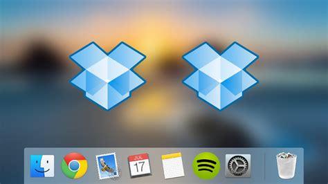 dropbox keeps closing deux comptes dropbox sur le m 202 me mac jm et son mac youtube