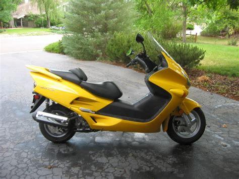 honda reflex honda honda reflex sport moto zombdrive com