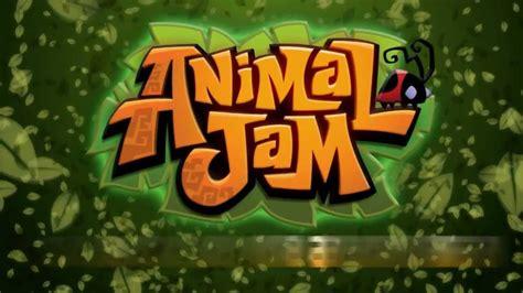 animal jam pictures animal jam codes for membership free 171 johnmikel