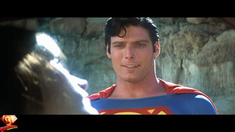 christopher reeve video christopher reeve superman wallpaper 69 images