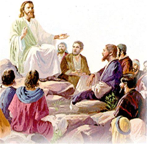 imagenes de jesucristo con los niños la 218 ltima pregunta de los disc 205 pulos de jes 218 s su