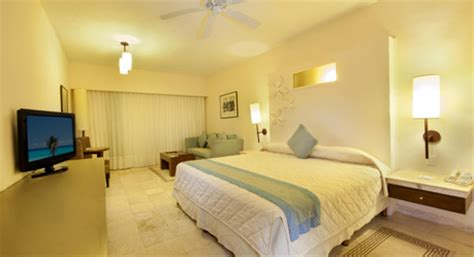 viva wyndham rooms viva wyndham all inclusive honeymoons vacations and weddings