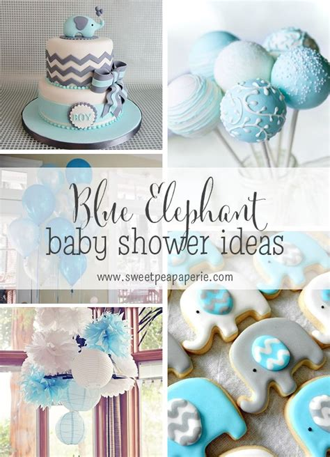 Elephant Boy Baby Shower Decorations by 25 Best Ideas About Elephant Shower On Elephant Baby Shower Elephant Boy And