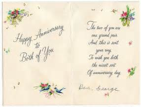 ideas for impressive wedding anniversary cards best birthday wishes