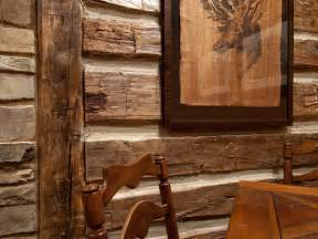 log home interior walls basement remodeling ideas basement cave ideas