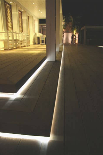 lade bagno led illuminazione illuminati specchi da bagno illuminati