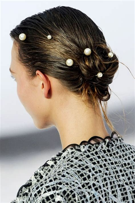 pictures of coco chanel hair styles 12 wedding hair style ideas beauty blitz