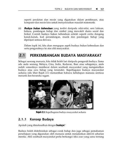 Dramawan Dan Masyarakat Paradigma Sosiologi Seni kajian sosial budaya dan masyarakat
