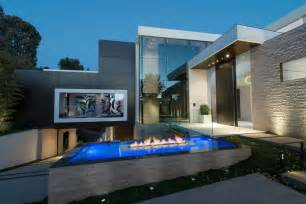 Home Front Design Build Los Angeles by Top 50 Modern House Designs Ever Built Architecture Beast