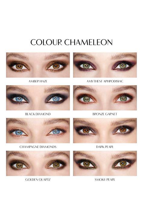 tilbury color chameleon image tilbury color chameleon color
