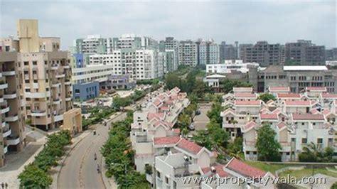 Cinema Floor Plans erica magarpatta city magarpatta pune residential