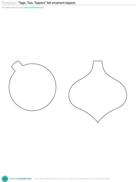 printable ornament shapes printable ornament shapes stz free tag label up printables templates
