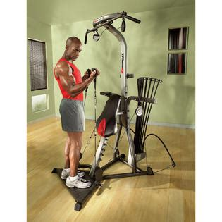 bowflex xceed home fitness sports strength
