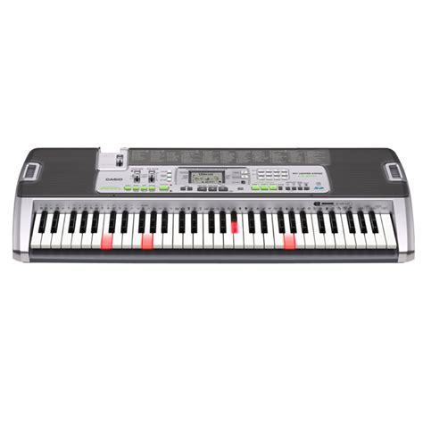 Keyboard Casio Lk 215 disc casio lk 215 keyboard keylighting at gear4music