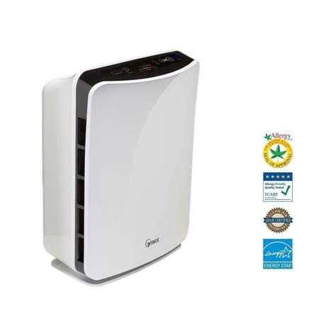 room air purifiers winix p150 true hepa room air purifier from breathing space