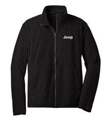 Jaket Hoodie Rubicon Jeep 1000 images about clothes on jeeps outdoor