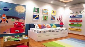 kid proof interior paint bedroom crayon proof wall paint best color for children