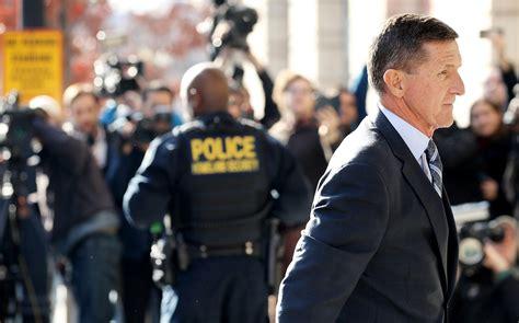 michael flynn michael flynn pleads guilty to lying to fbi wuot