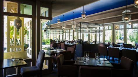 Ottoman Restaurant Barton Ottoman Cuisine Review Barton Review 2016 Food