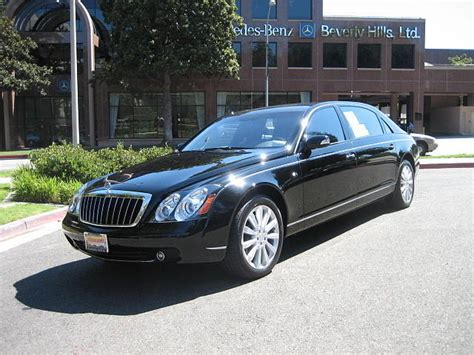 on board diagnostic system 2006 maybach 62 user handbook service manual service manual pdf 2006 maybach service manual 2006 maybach 62 ign lock removal