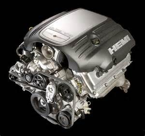 Dodge Hemi Engine Dodge Challenger Image Dodge Challenger Hemi Engine For Sale