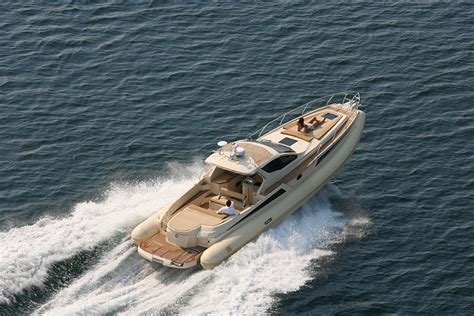 gommoni cabinati di lusso solemar 44 1 oceanic solemar gommone cabinato