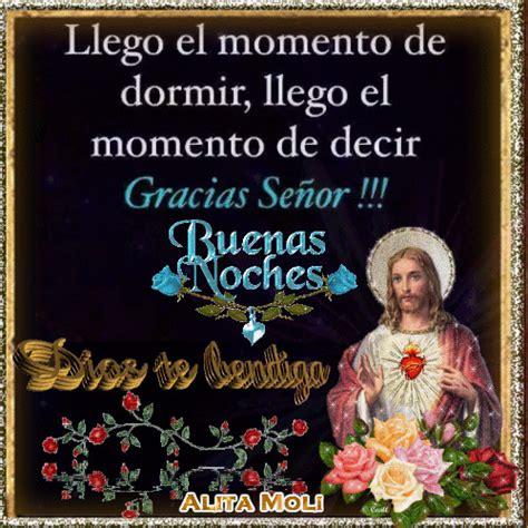 imagenes buenas noches de jueves alita moli buenas noches dios te bendiga