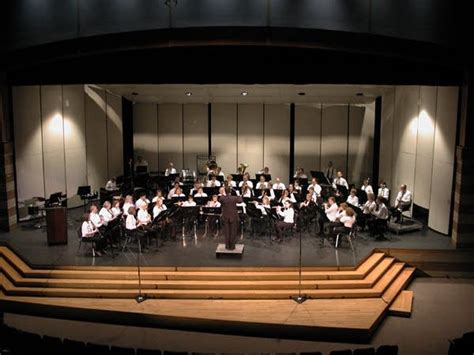 bands plymouth regional spotlight plymouth concert band minnesota