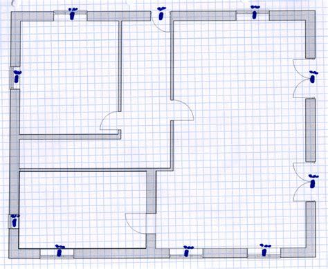 Alarmanlagen Haus Kosten 1024 by Planung Alarmanlagen Ratgeber Mit Do It Yourself Tipps