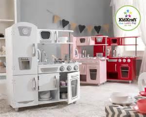cuisine jouet archives cuisine enfant en bois cuisine