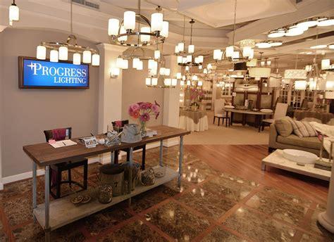 lighting stores fort worth dallas lighting stores lighting ideas