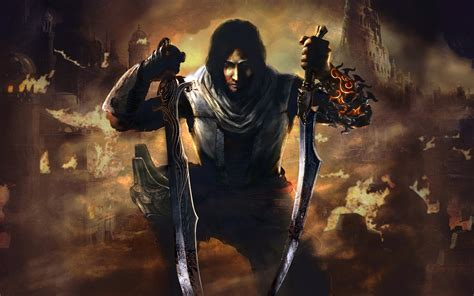 prince of persia the two thrones pc game free full version prince of persia pop the two thrones pc game download