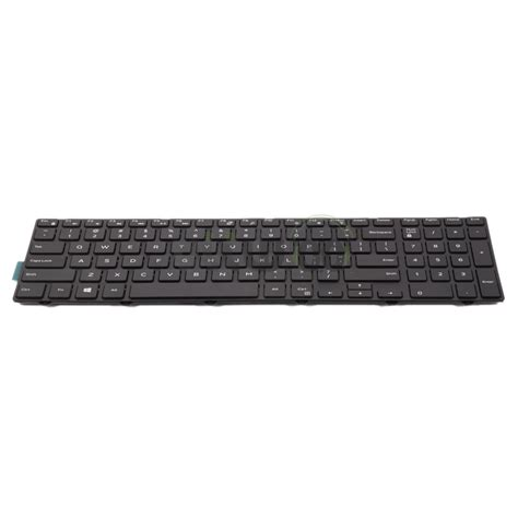 Keyboard Dell Inspiron 3542 keyboard for dell inspiron 3000 series 15 3541 3542 0jyp58