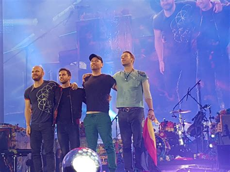 coldplay quit coldplay photo 46 of 117 pics wallpaper photo 998331