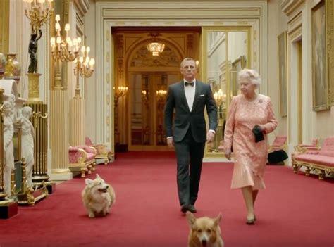 corgis queen elizabeth i cani della regina elisabetta d inghilterra mla blog